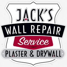 Jack's Wall Repair Services